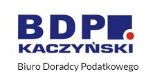 Biuro Doradcy Podatkowego Czesław Kaczyński - Kielce